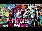 ������� ��� ��� ������ We are Monster High.  - ������� ������ ����� ������ ���. Picrolla