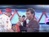 Comedy Баттл (Финал) | Камеди Батл | 3 сезон 19 выпуск (29.12.2012) на КИМ ТВ