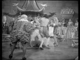 Ш. Перро. ЗОЛУШКА (Е. Шварц) (1947, Надежда Кошеверова, Михаил Шапиро)